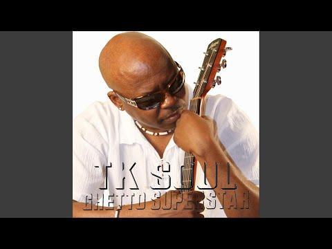 Tk Soul Radio Show