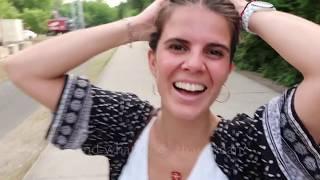 Video NO ENTIENDO EL ESPAÑOL DE MI NOVIO: España vs. México | Lost Lemons | @pausanroman download MP3, 3GP, MP4, WEBM, AVI, FLV September 2018