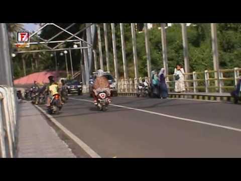 Kenangan TerindaH(Video Official) MP4