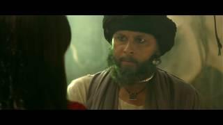 Sharman Joshi Running best scenes in 1920 London Movie