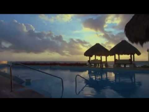 The Real World: Cancun - Trailer
