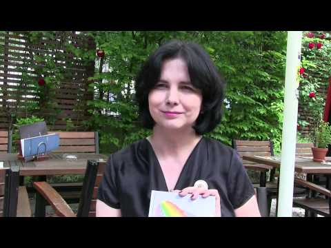 Humanism and Children, Bread and Roses TV with Maryam Namazie and Fariborz Pooya