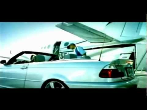 Dale Don Dale - Don Omar (HD) // Dinasty Videos.