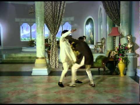 Murattu Kaalai | Climax Scene |...