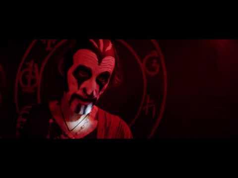 The Black Room  (HD Trailer)