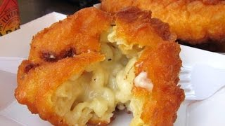 MACARONI CUTLETS  RECIPES TO LEARN  EASY RECIPES  STEP BY STEP RECIPES