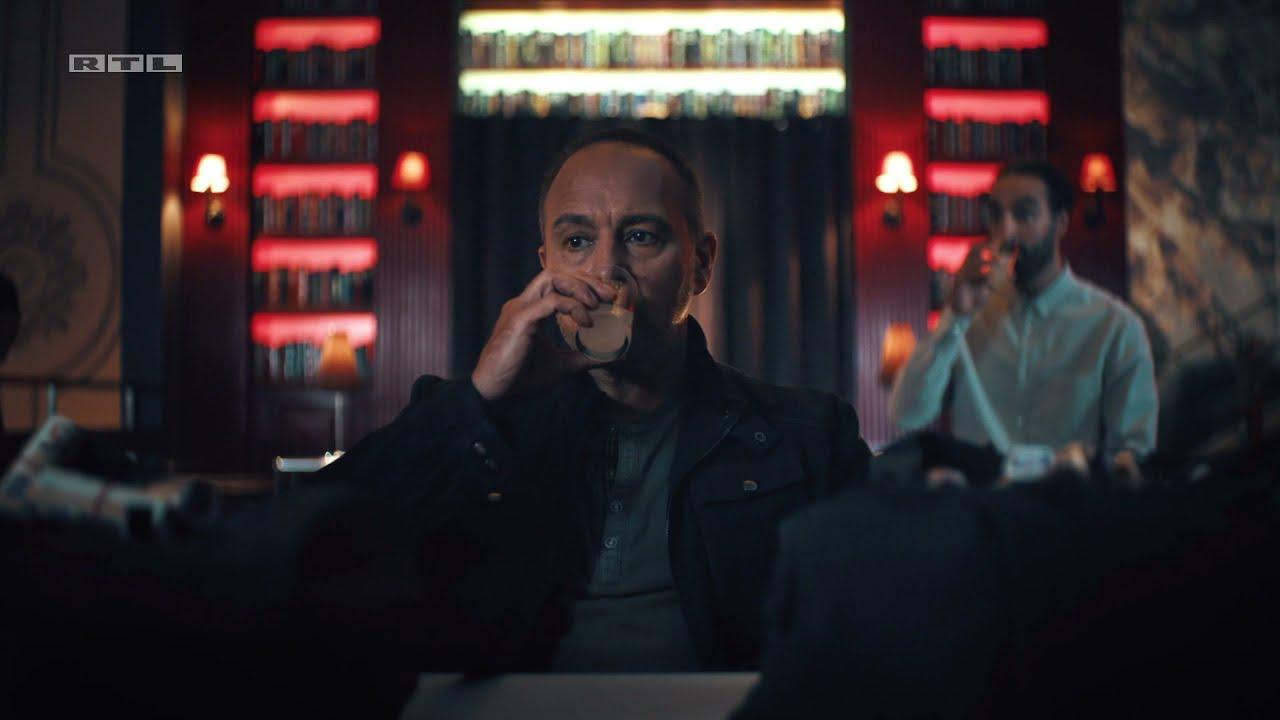 In der vorerst LETZTEN Staffel kommen die Kommissare an ihre Grenzen 😱   Alarm für Cobra 11