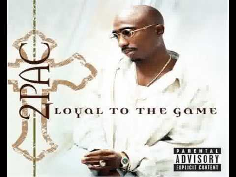 2Pac- Don't You Trust Me? Lyrics | 2Pac