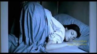 Vaya Con Dios - Whats a Woman - TelediscoArteVídeo