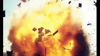 ШОК! Взрыв в Москве на станции метро