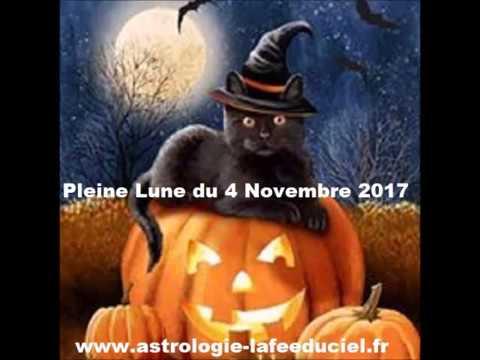 Pleine lune octobre 2017 trump - Lune descendante octobre 2017 ...