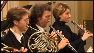 Symphony N 25 KV 183 W A Mozart Mozarteum
