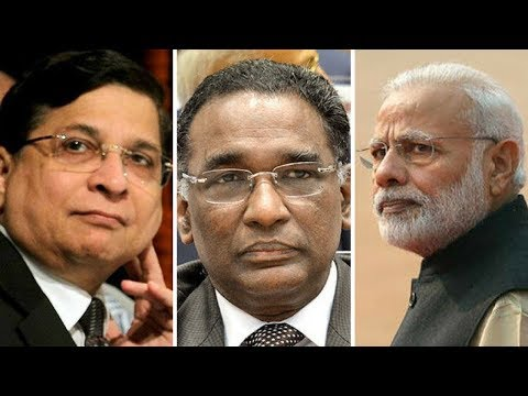 Crisis in the Supreme Court: What's the way forward?