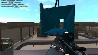 Roblox: Phantom Forces part 6