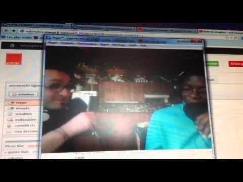 Un métier une passion - Radio Espérance Martinique