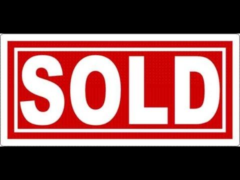 Watchtower Headquarters Sold! $340 000 000