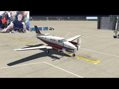 Download X Plane 11 Monarch 737 800 Fmc Circuit Setup And