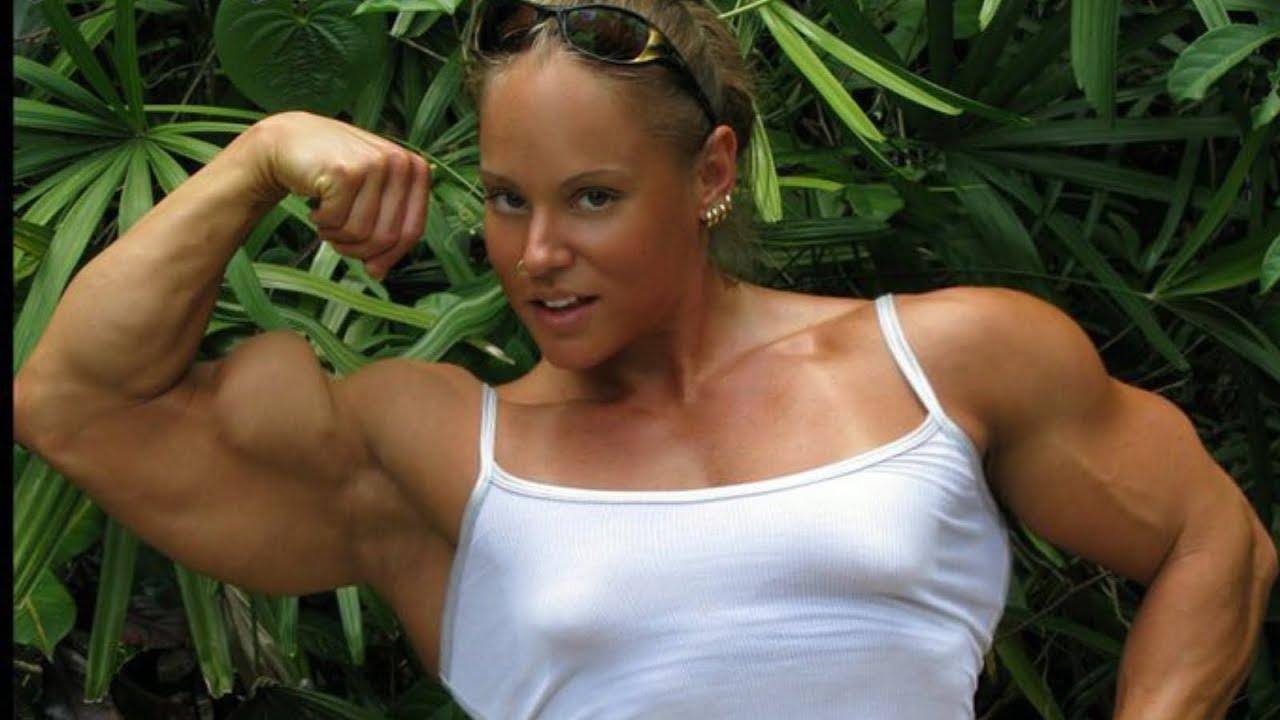 Best Workout For Women | Emma Hartley Training