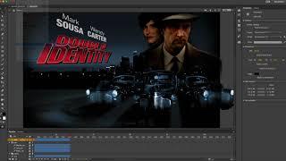 Adobe Animate CC 2018 Convert ActionScript 3 to HTML5