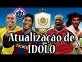DME SBC ICON [ATUALIZAÇÃO DE ÍDOLO] MAIS BARATO FIFA 19