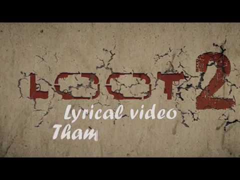 THAMEL BAZAR-Lyrical Video Song   LOOT 2   Dayahang Rai, Saugat Malla   Nischal Basnet