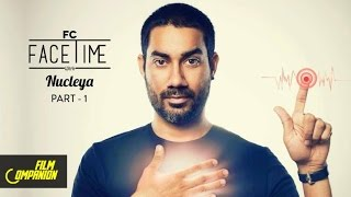 Download Nucleya Interview (Part 1)   Anupama Chopra   Face Time Mp3 and Videos