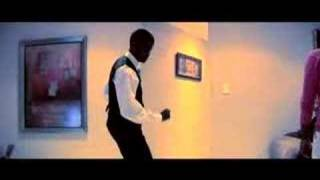 dj cleo tv - sisi nghamba nawe (official video)