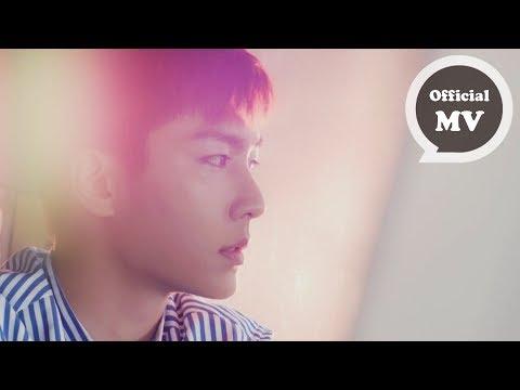 炎亞綸 Aaron Yan [ 最想去的地方 Where i belong ] Official Music Video