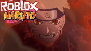THE KYUUBI CLOAK!    Shinobi Life Episode 41 (Roblox Naruto Shinobi Life)