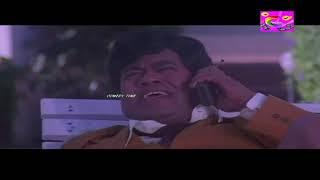 வயிறு வலிக்க சிரிக்க இந்த காமெடி-யை பாருங்கள் || #Manivannan || #Senthil || #Comedy || #Scenes