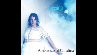 Music video of Ambience of Carolina