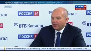 видео Юрий Алексеевич Соловьев
