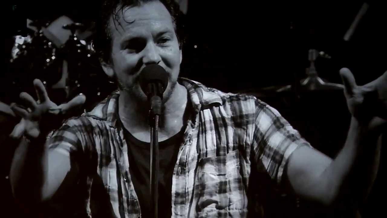 pearl-jam-sirens-brooklyn-october-19-2013-mfsync172