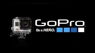 Goodwill Ocean NJ - GoPro Walkthrough 050815
