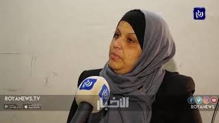 الاحتلال يعتقل طفلا فلسطينيا ويجري معه تحقيقا متواصلا منذ تسعة أيام - (13-2-2019)