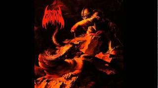 Mandragore - Godzilla (Pre-Gojira)