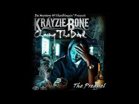 Krayzie Bone  Hold Up Wait A Minute feat Bizzy Bone & Zhu Chasing The Devil: The Prequel