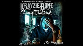 Krayzie Bone Hold Up Wait A Minute Feat Bizzy Bone Zhu Chasing The Devil The Prequel