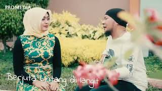 Download Cuplikan pantun cinta eko sukarno feat ummy nabilla Mp3