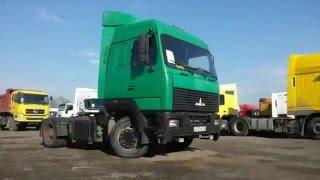 Видео-обзор: Маз-5440 (от «Трак-Платформа»)(ЦЕНА и ОПИСАНИЕ данной модели на сайте: http://truck-platforma.ru/maz-5440-3/ Компания «Трак-Платформа» - лидер по продаже..., 2016-04-20T15:44:37.000Z)