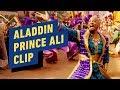 """Aladdin (2019) - """"Prince Ali"""" Clip"""