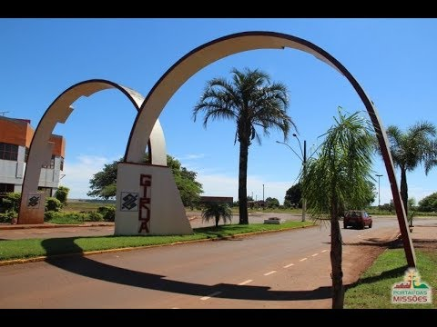 Giruá Rio Grande do Sul fonte: i.ytimg.com
