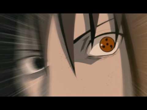 1000  images about Sasuke Uchiha on Pinterest | Amaterasu, Revenge ...