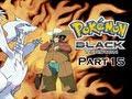 Pokémon Black Walkthrough Part 15 Driftveil City S Gym Leader Clay mp3