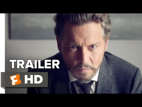 The Professor Trailer #1 (2019) | Movieclips Indie