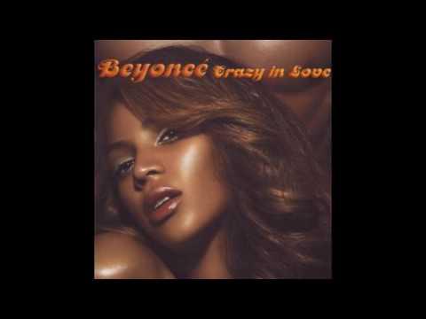 Beyoncé - Crazy In Love (No Rap Version) (HD)