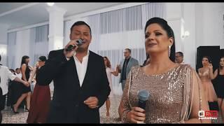 Nunta Raluca & Ionut - Meka si Daniela Stefan LIVE 2018