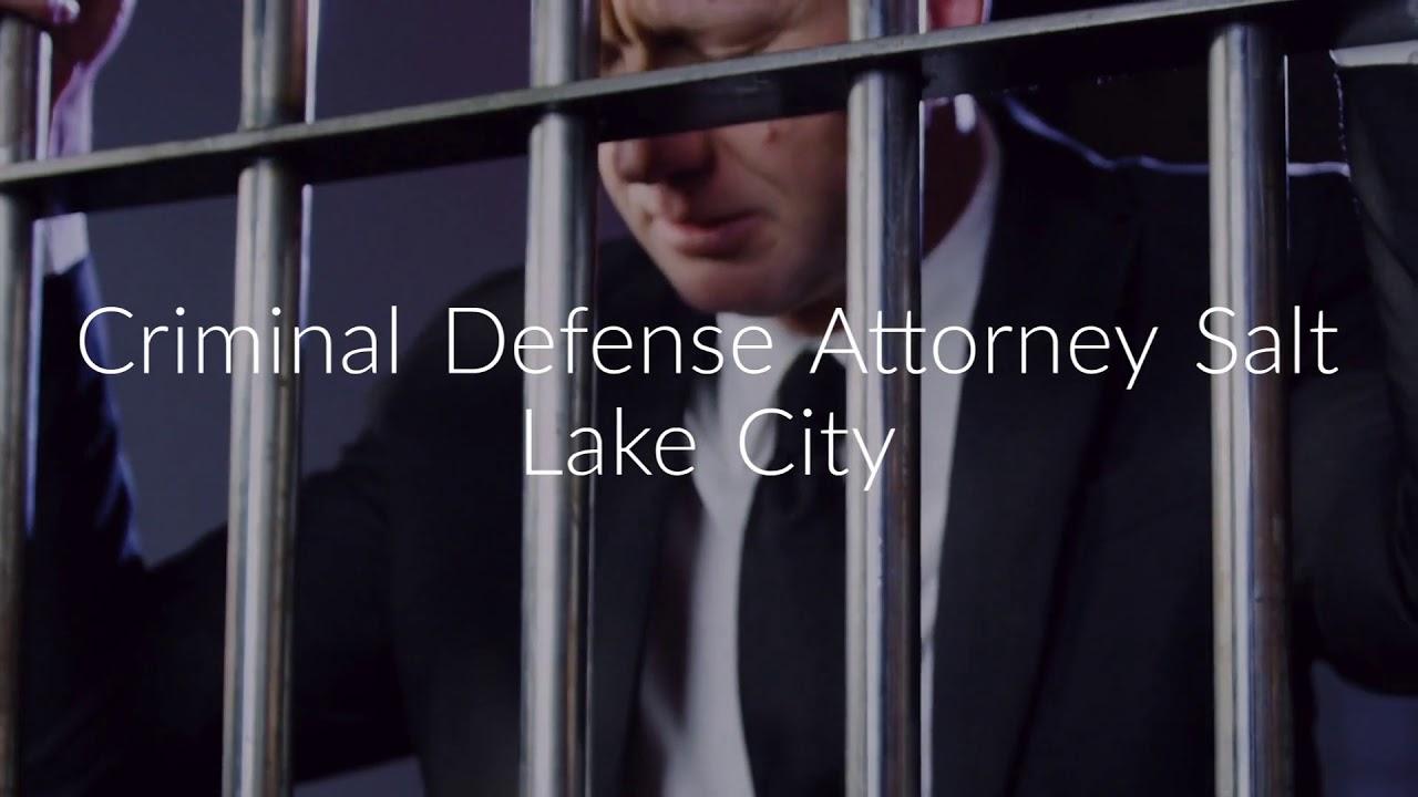 The Zabriskie Law Firm : Criminal Defense Attorney in Salt Lake City, UT