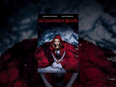 Le Chaperon Rouge (2011) (VOST)