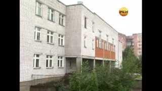 Преобразования в школе №15 Йошкар-Олы
